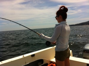 JBS fishes for some fishes!